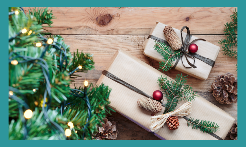 Regali Di Natale Famiglia.Regali Di Natale 4 Morbidissime Idee Per Tutta La Famiglia